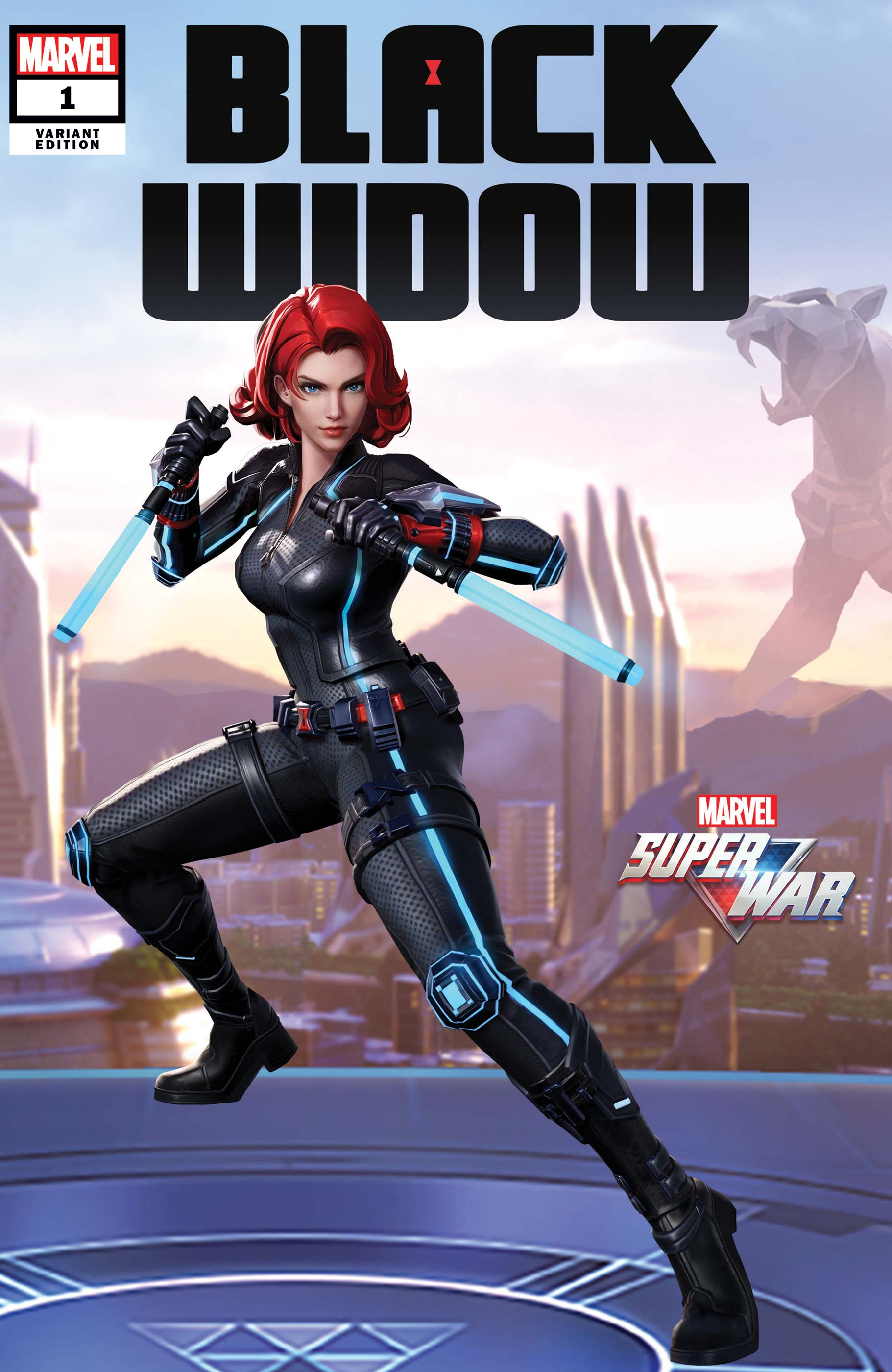 Black Widow 2020 1 Variant Comic Issues Marvel