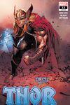 Thor #13