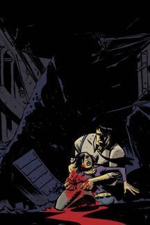 Powers (2009) #11