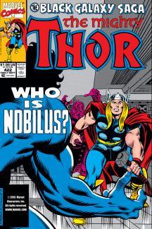 Thor #422