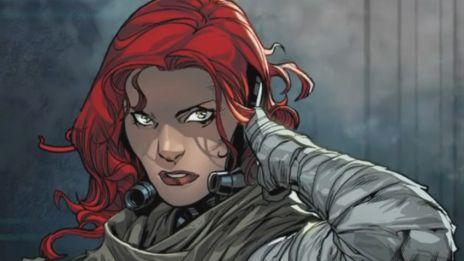 Marvel AR: X-Men #5 Battle of the Atom Recap
