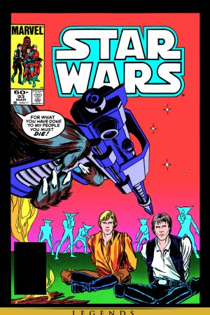 Star Wars (1977) #93