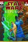 Star Wars: Republic (2002) #46
