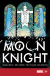 MOON KNIGHT 17 (WITH DIGITAL CODE)