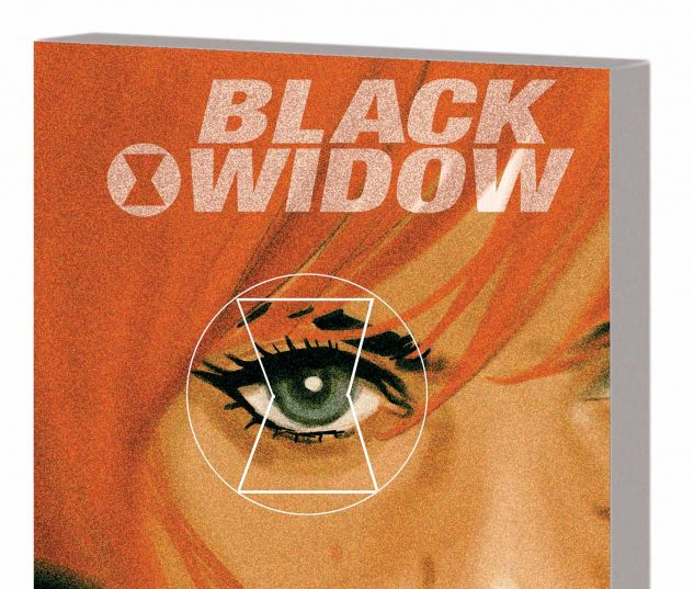 Black Widow (2015)