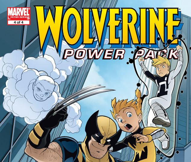 Wolverine_and_Power_Pack_4