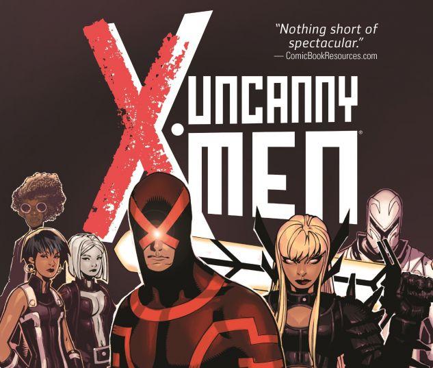 UNCXV1HC_cover