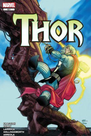 Thor #621