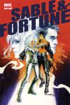 SABLE_FORTUNE_2006_1