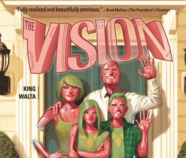 VISIONV1TPB_cover