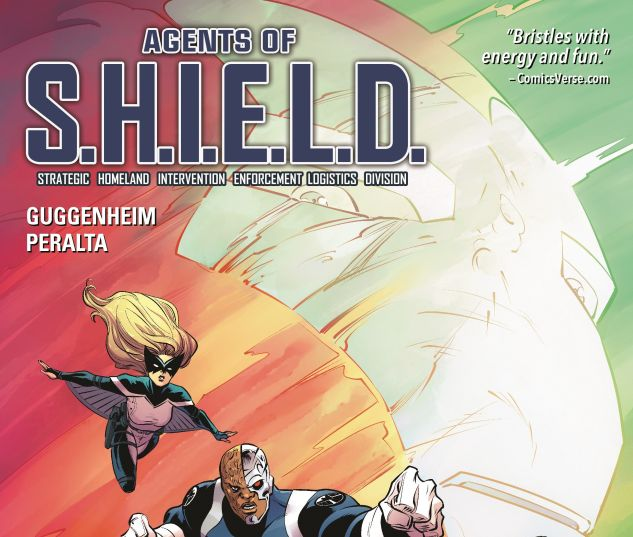 SHIELD2016V1TPB_cover