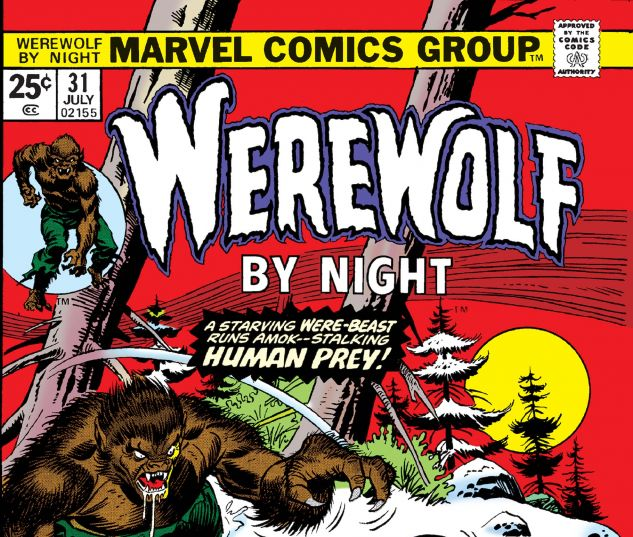 WEREWOLF_BY_NIGHT_1972_31