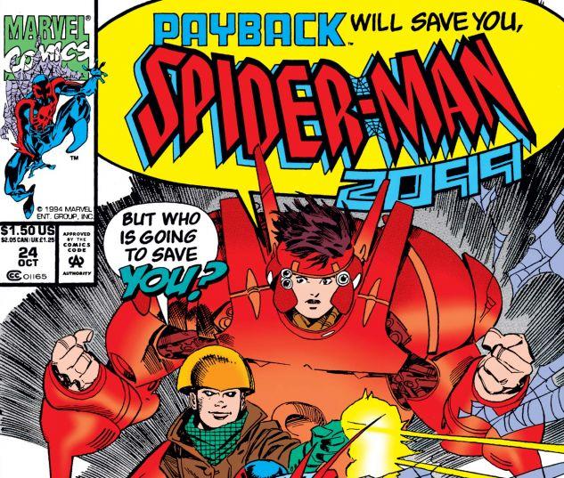SPIDER_MAN_2099_1992_24
