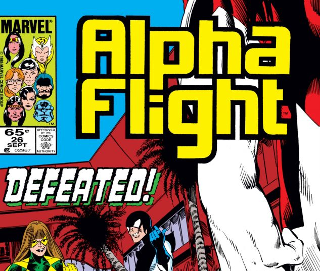 ALPHA_FLIGHT_1983_26