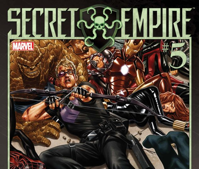 SECRET_EMPIRE_2017_5