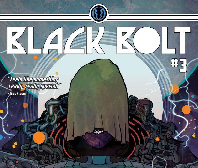 BLACK_BOLT_2017_3
