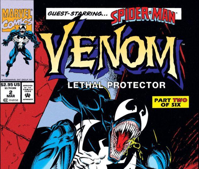 VENOM_LETHAL_PROTECTOR_1993_2