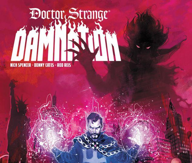 DRSDAMNATION2018001_DC11