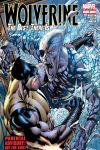 Wolverine: The Best There Is (2010) #6