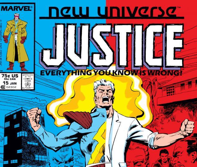 Justice_1986_15_jpg