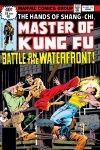 Master_of_Kung_Fu_1974_76_jpg