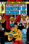 Master_of_Kung_Fu_1974_80_jpg