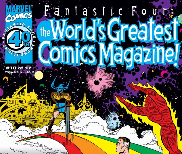 Fantastic_Four_World_s_Greatest_Comics_Magazine_2001_10