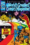 Fantastic_Four_World_s_Greatest_Comics_Magazine_2001_10