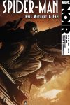 Spider-Man Noir: Eyes Without a Face (2009) #1