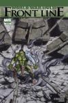 World War Hulk: Front Line (2007) #3