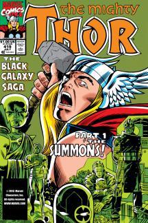 Thor #419
