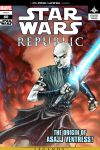 Star Wars: Republic (2002) #60