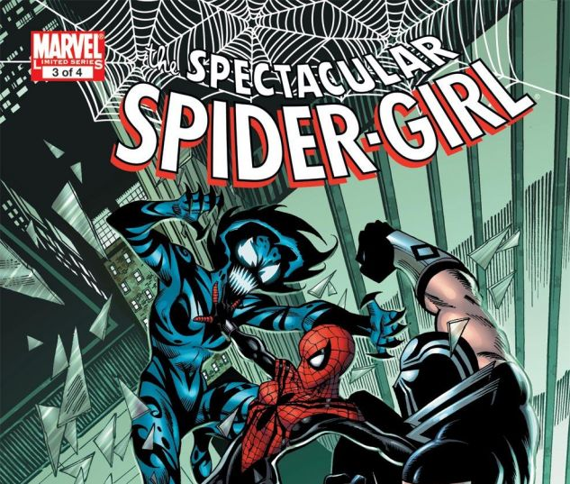 Spectacular_Spider_Girl_2010_3