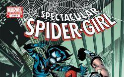 Spectacular_Spider_Girl_2010_3