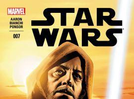 Star_Wars_2015_7