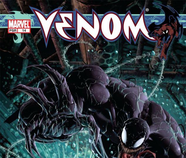 Venom_2003_14