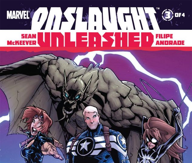 ONSLAUGHT_UNLEASHED_2010_3