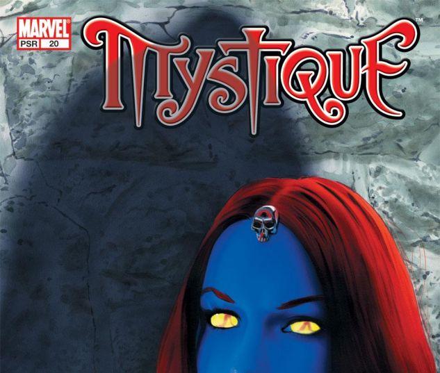 MYSTIQUE_2003_20