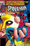 SPIDER-MAN 2099 (1992) #13