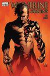 Wolverine Origins (2006) #13