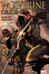 Wolverine Origins (2006) #21