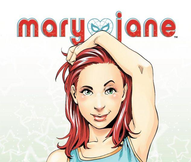 MARY_JANE_2004_2