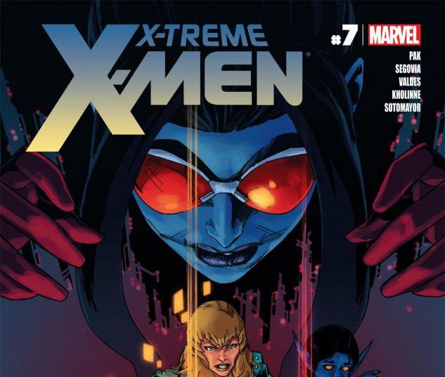 X_TREME_X_MEN_2012_7