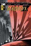 Madrox (2004) #1