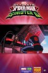 MARVEL_UNIVERSE_ULTIMATE_SPIDER_MAN_VS_THE_SINISTER_SIX_2016_11