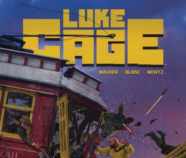LUKE_CAGE_2017_3