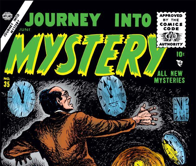 JOURNEY_INTO_MYSTERY_1952_35