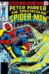 PETER_PARKER_THE_SPECTACULAR_SPIDER_MAN_1976_31