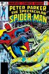 PETER_PARKER_THE_SPECTACULAR_SPIDER_MAN_1976_31