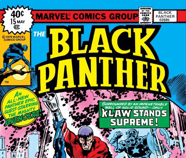 Black_Panther_1977_15